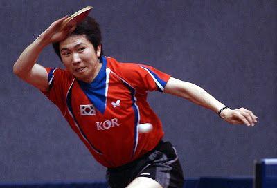ryu seung
