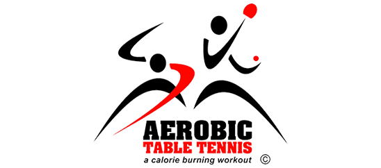 https://topspintabletennis.warhead.com/images/rich-text/AerobicTT.png?mw=600&mh=300&rs=1460385914