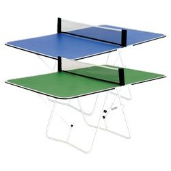Butterfly_Fun_table