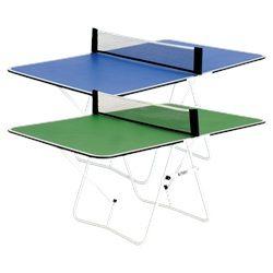 Butterfly_Fun_table