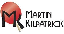 martin-kilpatrick-logo