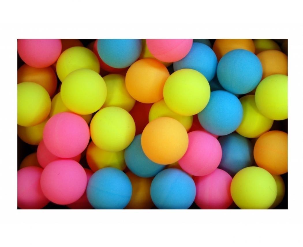 Novelty Balls