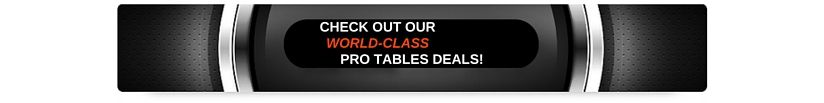 Topspin-table-tennis-promo-table-banner