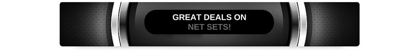 Topspin-table-tennis-promo-net-sets-banner