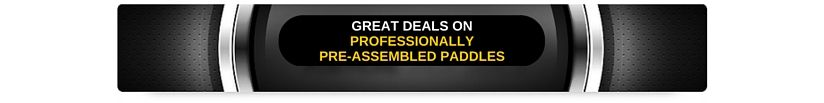 Topspin-table-tennis-promo-professionally-pre-assembled-paddles