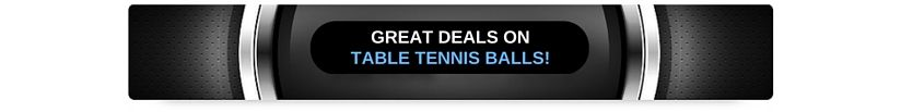 topspin-table-tennis-promo-table-banner-table-tennis-balls