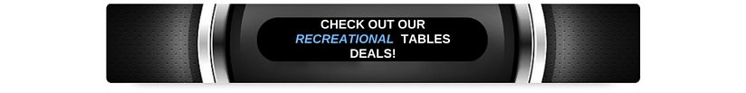 Topspin-table-tennis-promo-table-banner-recreational