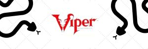 https://topspintabletennis.warhead.com/images/rich-text/Viper_Logo.jpg?mw=300&mh=100&rs=1466042968