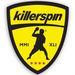 killerspin products