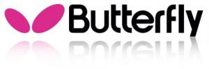 Butterfly Products